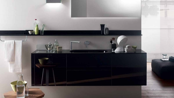 Bathroom-suites-Font-Black