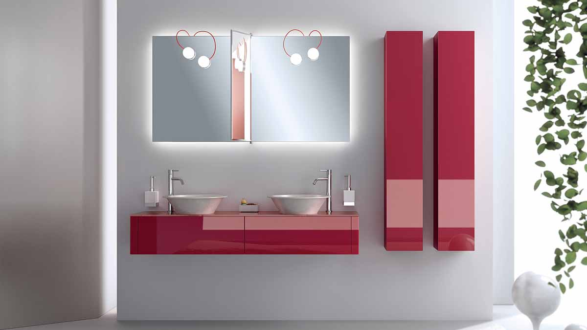 Bathroom-suites-Font Red