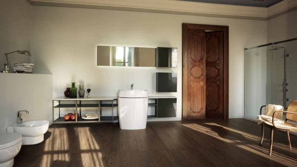 Bathroom-suites-habi-01