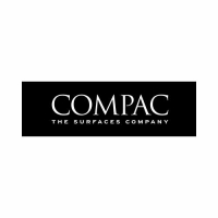 Compac Quartz and Marble Work surfaces