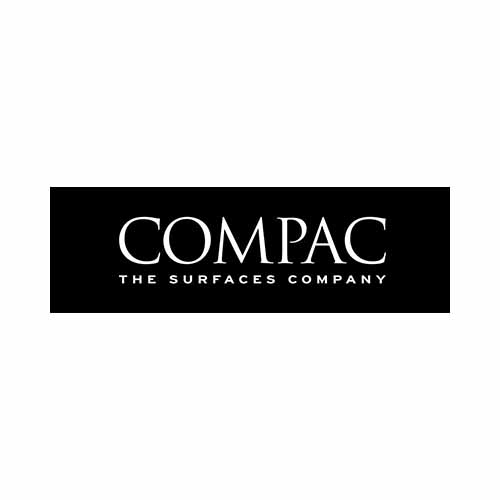 compaq kitchen surfaces-logo