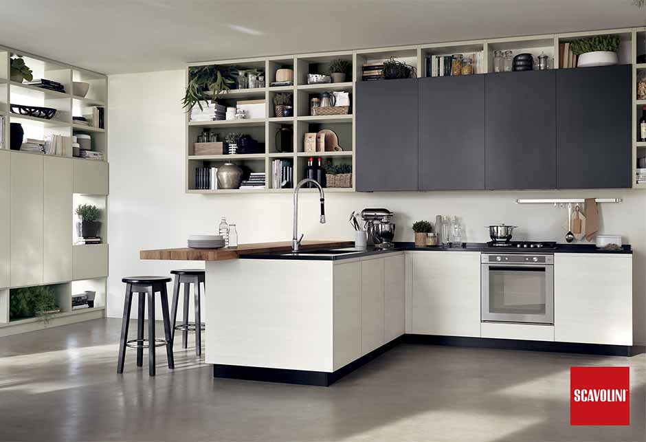 Kitchen-Installations-Expert Kitchen Fitters