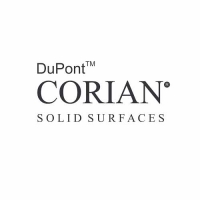 DuPont Corian Work surfaces