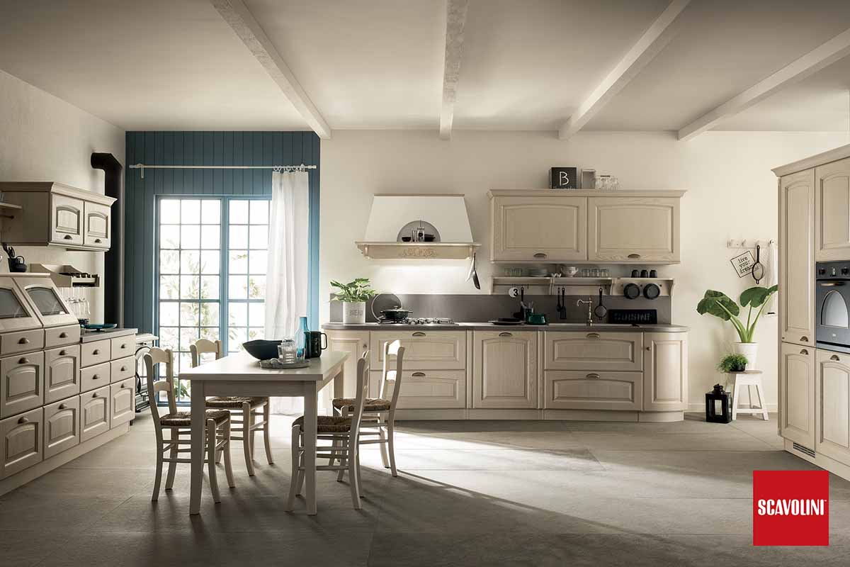 Country-Style-Fitted Kitchen-Madeleine-01