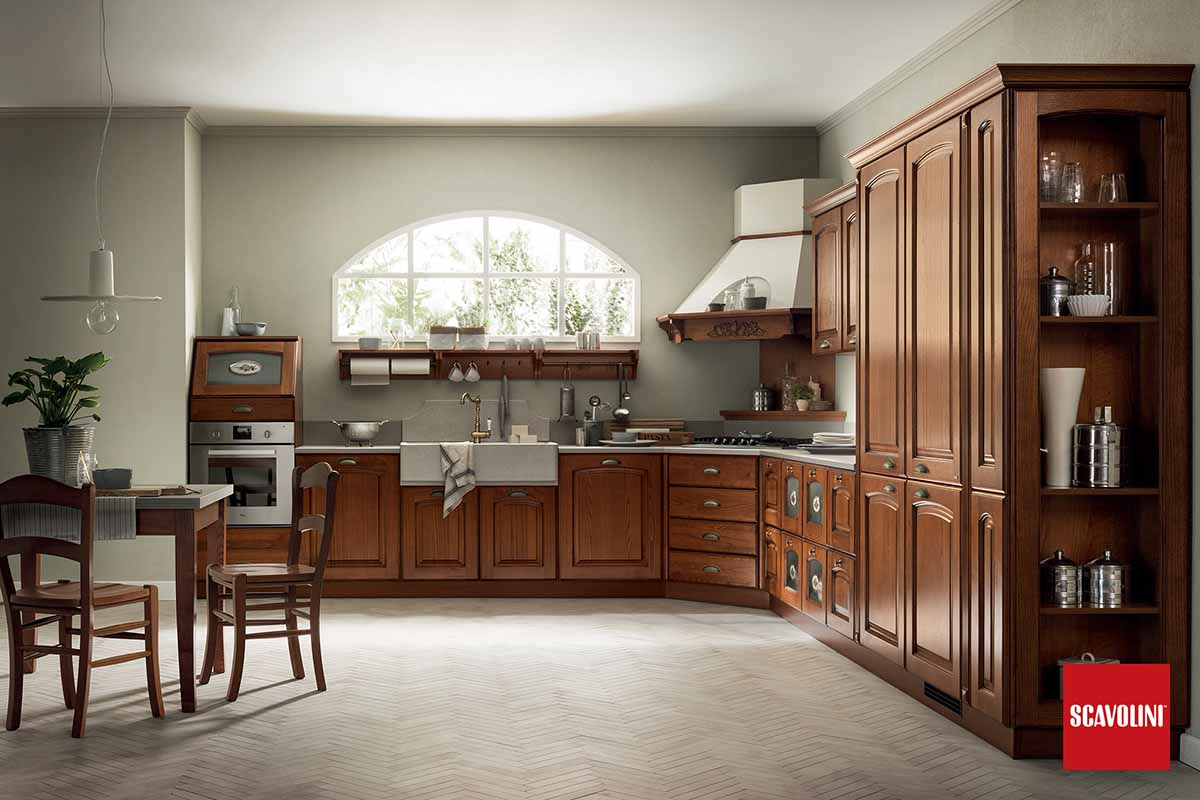 Country-Style-Fitted Kitchen-Madeleine-02