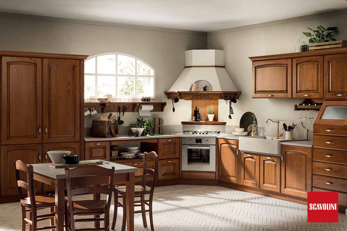 Country-Style-Fitted Kitchen-Madeleine-03