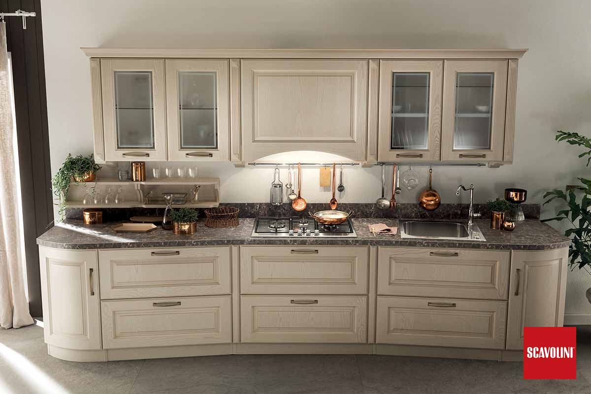 Country-Style-Fitted Kitchen-Madeleine-04