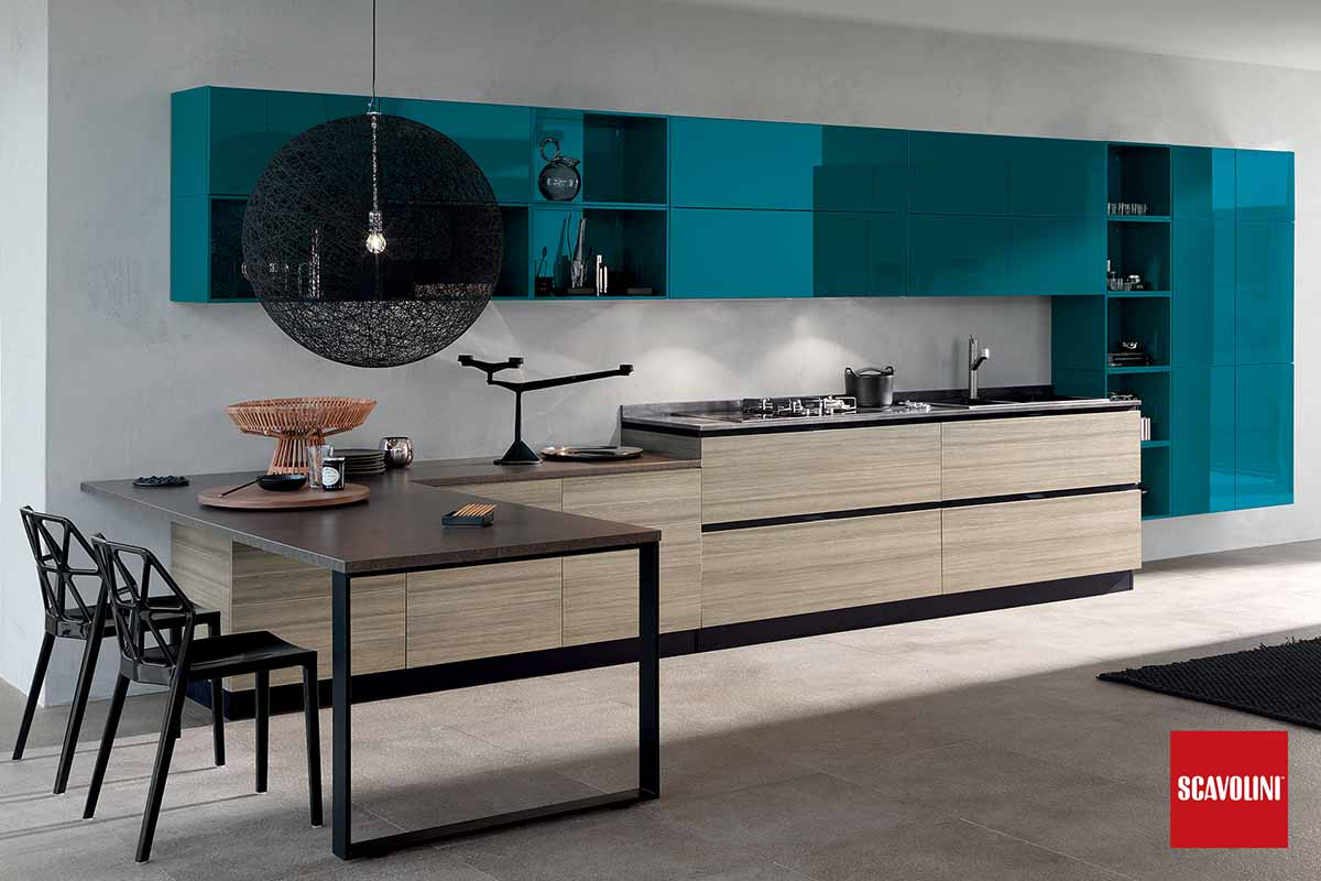 Fitted Kitchen-Italian Design-mood-04