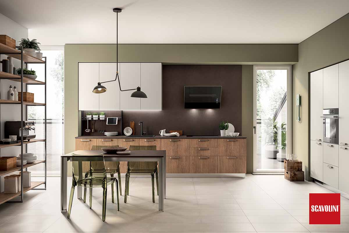 Italian Fitted Kitchen-sax-07