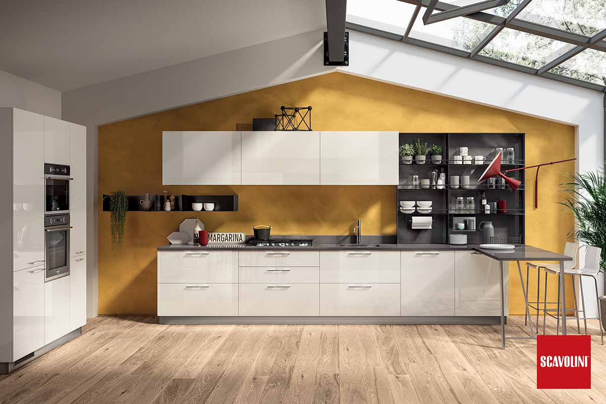 Italian Fitted Kitchen-sax-09