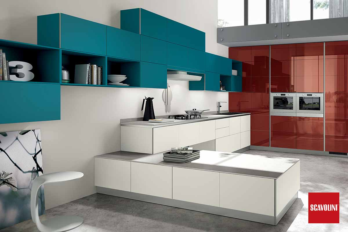 Fitted-Kitchens-tetrix-02