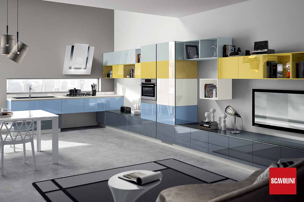 Fitted-kitchen-tetrix-10