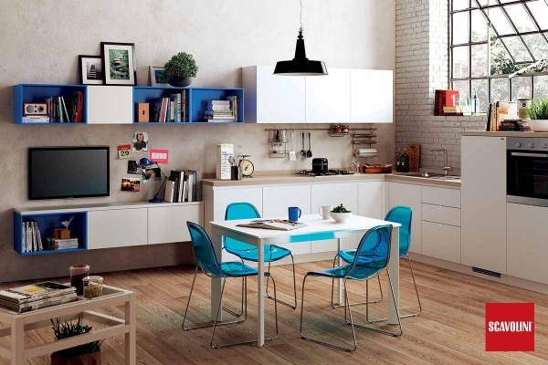 kitchen-renovations-urban-03