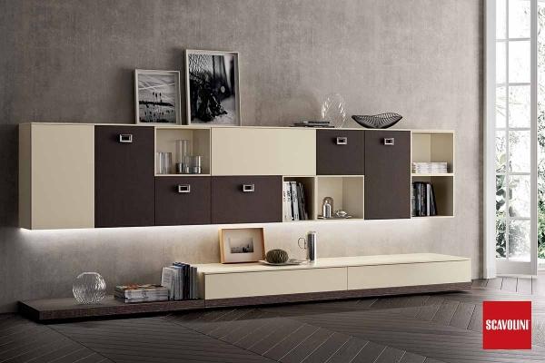 Living room storage-exclusiva-03