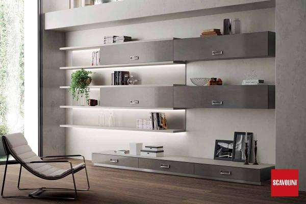 Living room storage-exclusiva-04