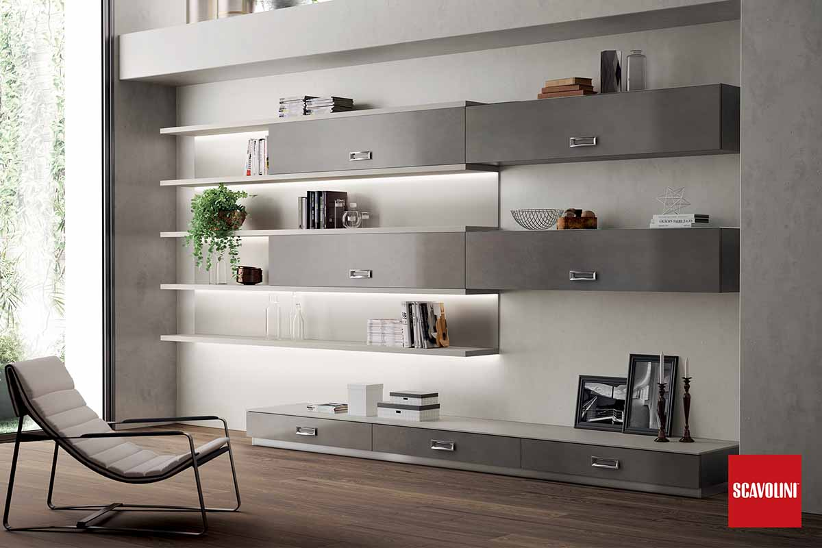 Living room storage-exclusiva-04