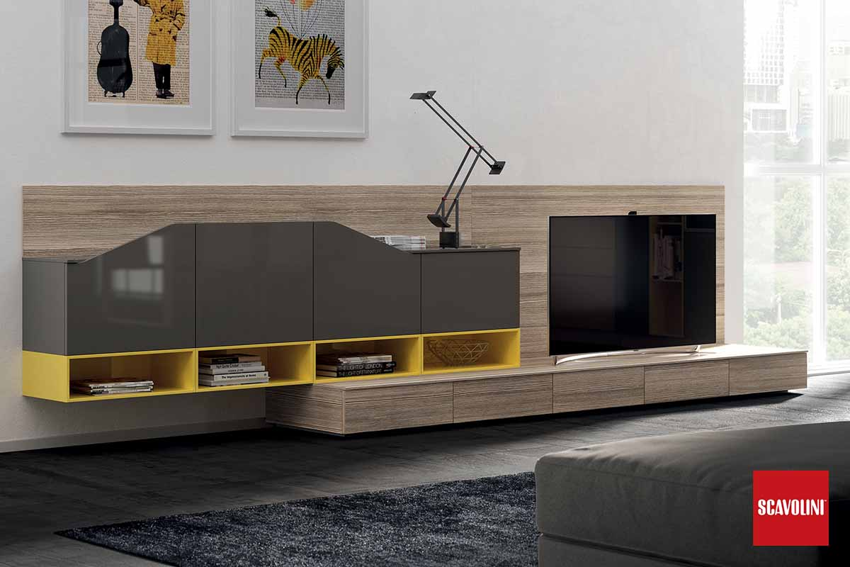 Living room storage-flux swing-02