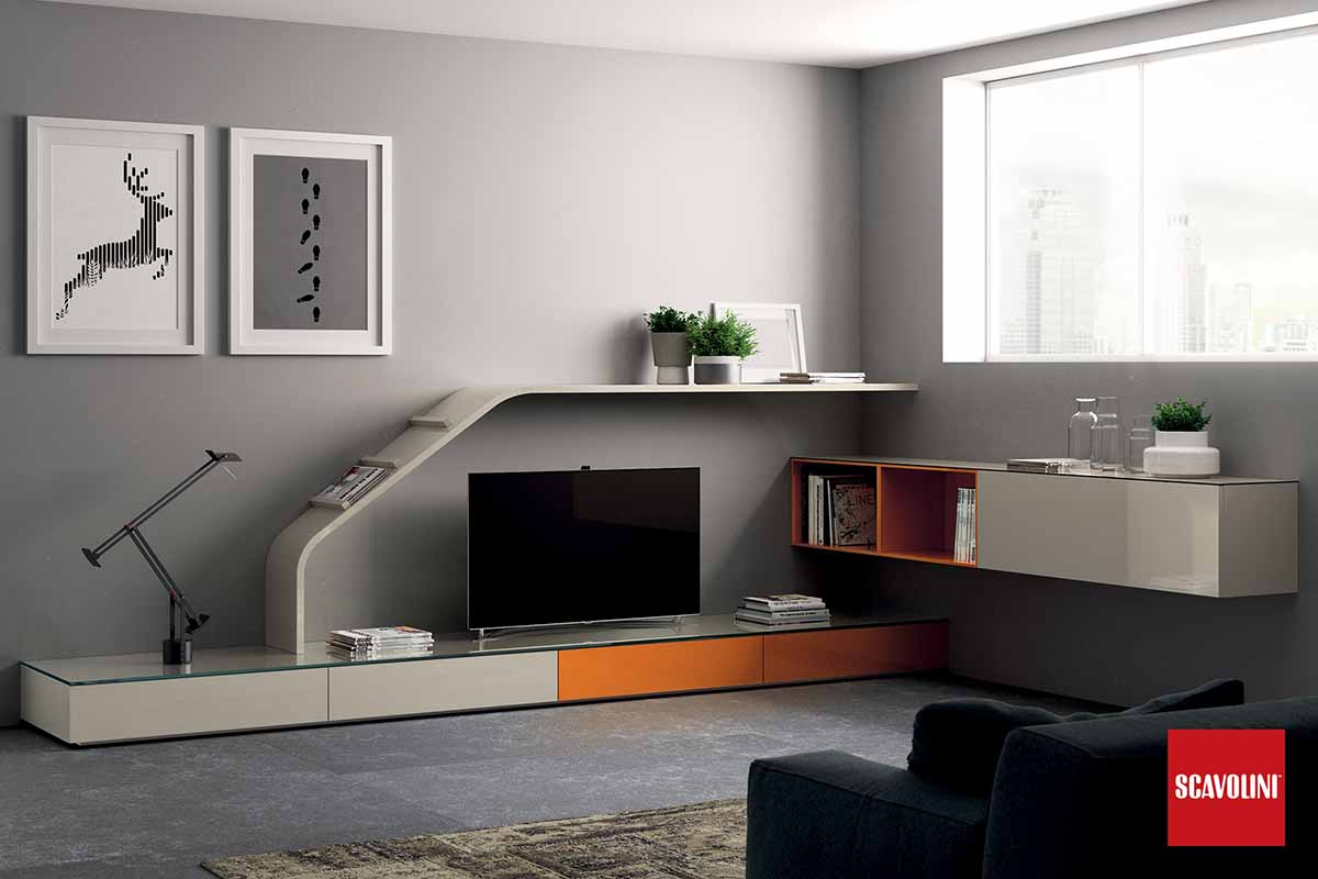 Living room storage-flux swing-03