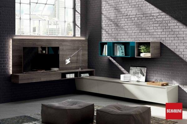 Living room storage-flux swing-04