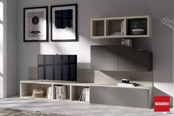 Living room storage-flux swing-05