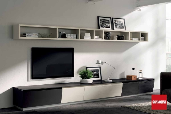 Living room storage-flux swing-06