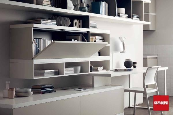 Living room storage-foodshelf-01