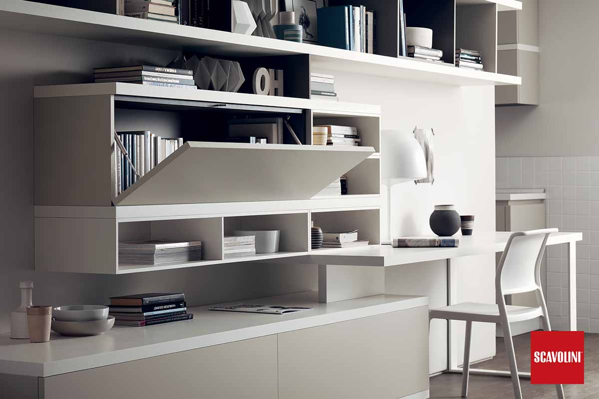 Living room storage-foodshelf-01