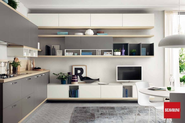 Living room storage-foodshelf-02