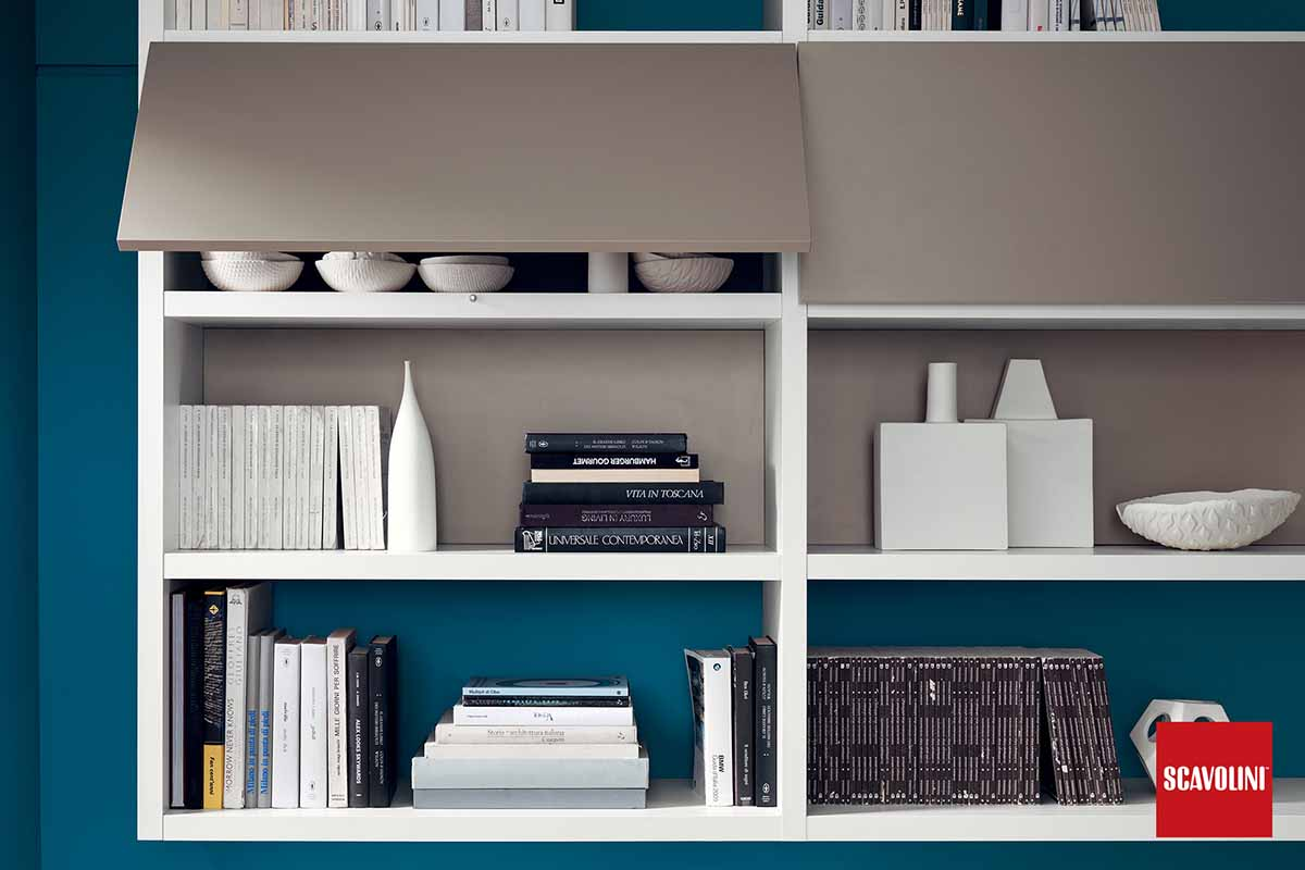 Living room storage-foodshelf-03