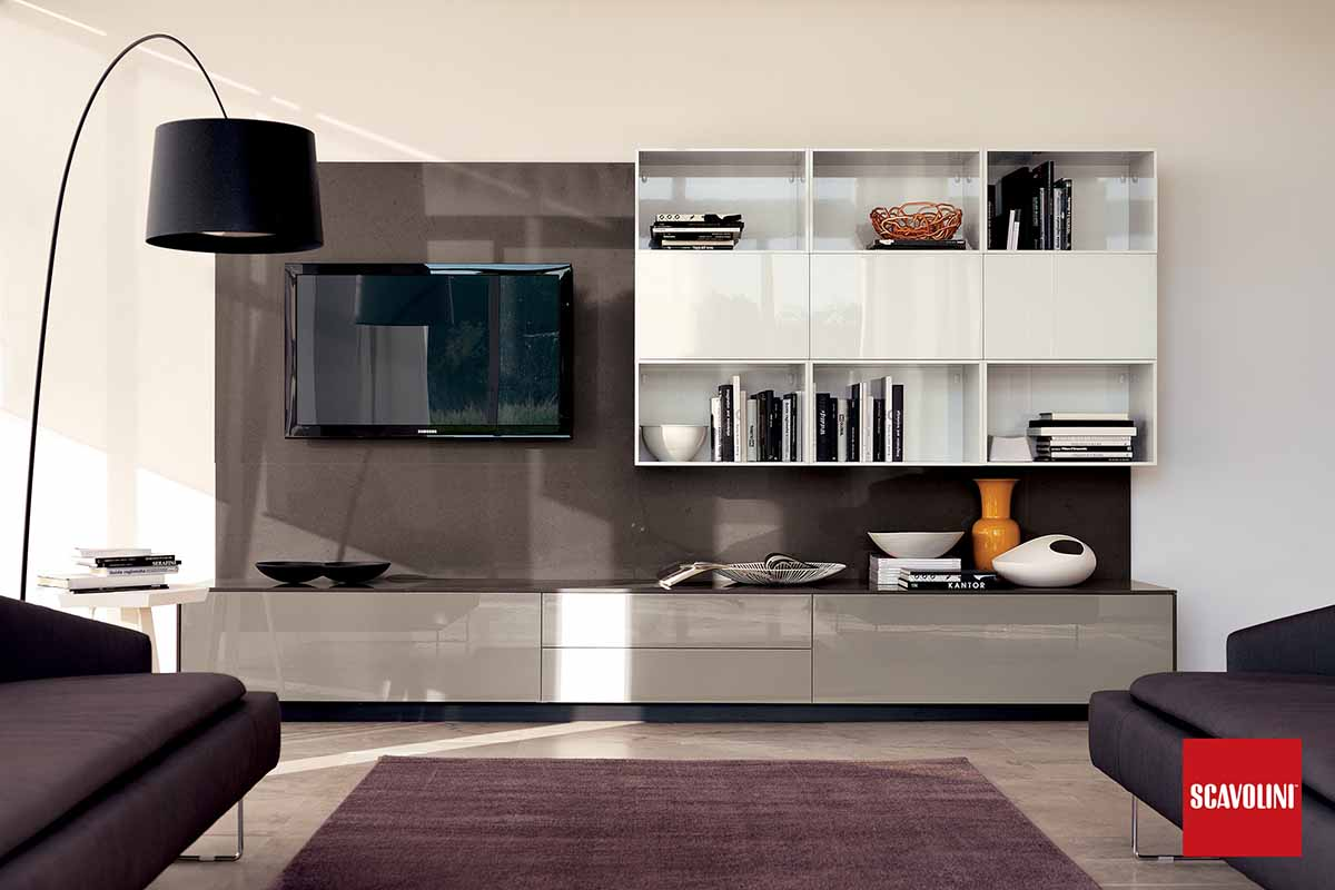 Living room storage-liberamente-01