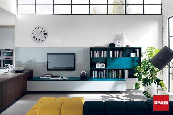 Living room storage-liberamente-03