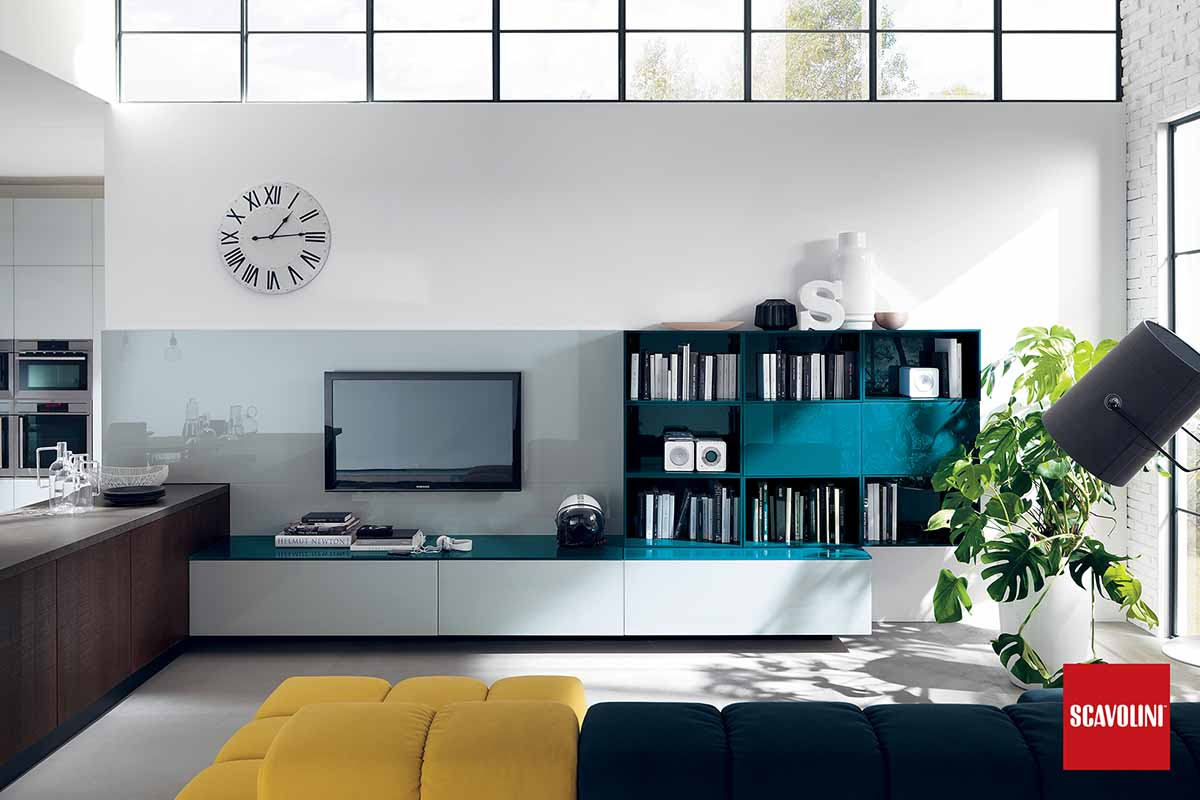 Living room storage-liberamente-03