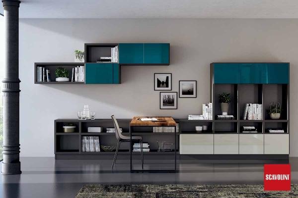 Living room storage-tetrix-01