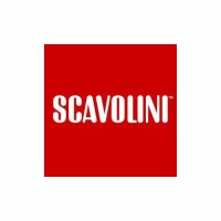 Scavolini Kitchens and Furniture
