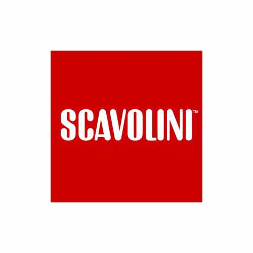 Scavolini fitted kitchens